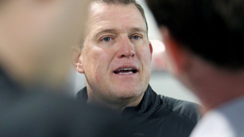 How Ohio State's offense could change under new Offensive Coordinator Ed Warinner.