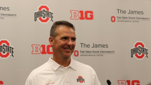 What to watch for during Ohio State's final week off the offseason.