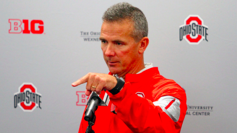 Urban Meyer Coach's Show: Western Michigan