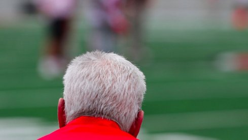 Kerry Coombs, the Don Dada.