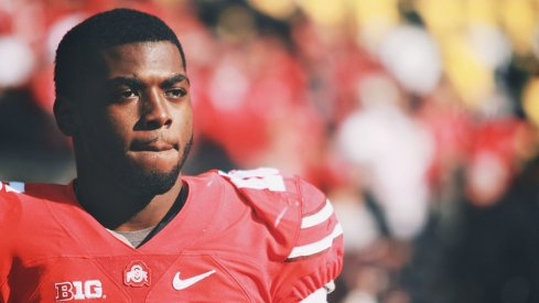 According to Columbus Police Department sources, Ohio State quarterback J.T. Barrett was arrested for OVI early Saturday morning.