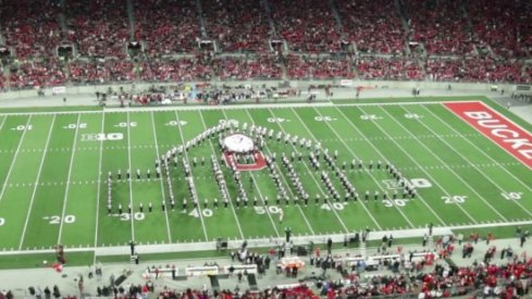 TBDBITL goes Back to the Future.