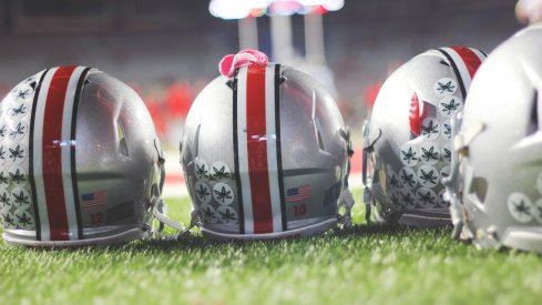 The best quotes from Ohio State's 28-14 victory against Minnesota.