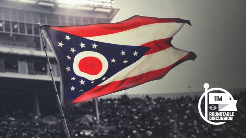 Ohio in all her glory.