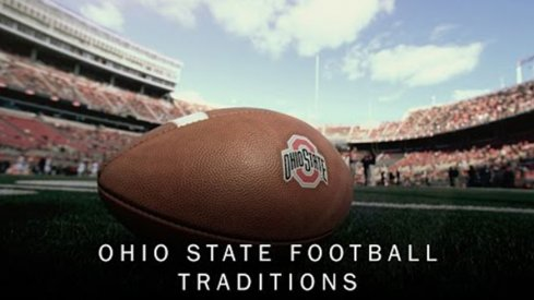 Ohio State Football Continues to Produce Amazing Videos