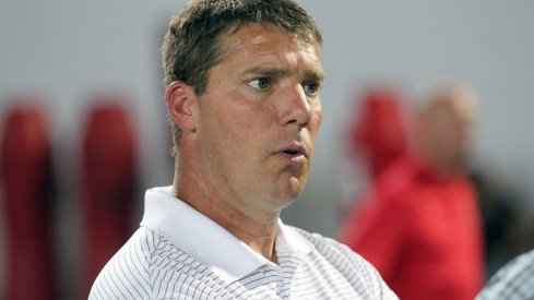 Possible replacements at Ohio State for departed defensive coordinator Chris Ash.