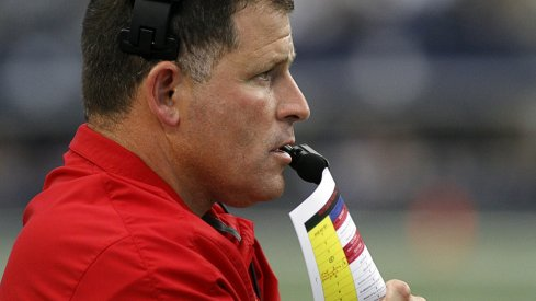 How might the Buckeye defense look different with Greg Schiano in the fold?
