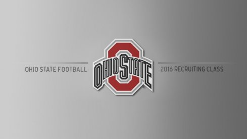 Ohio State signed an outstanding class for 2016.