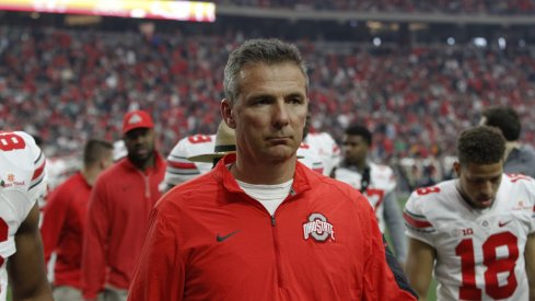 Urban Meyer said he hopes 18 true freshmen play in 2016.