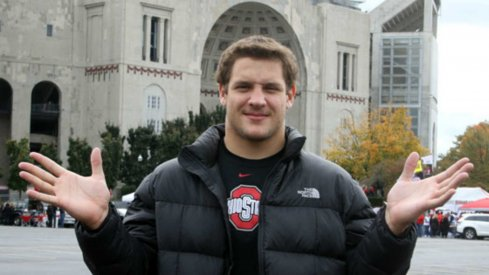 Nick Bosa leads a stellar group of 2016 defensive signees.