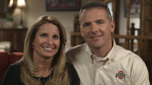 Urban and Shelley Meyer to attend Casino Night.