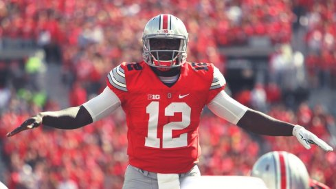Could Cardale Jones become the first truly legit NFL star quarterback from Ohio State?