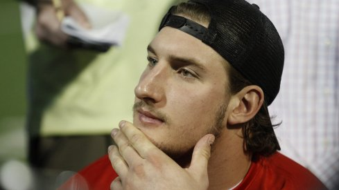 Scoping out the best NFL destinations for Ohio State defensive end Joey Bosa.