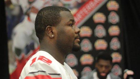 Five potential NFL landing spots for Ohio State quarterback Cardale Jones.