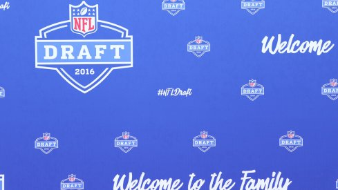 Ohio State has at least one player from every single positional group taken in the 2016 NFL Draft.