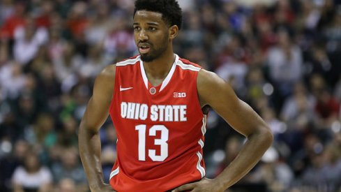 JaQuan Lyle is a key piece to Ohio State's future.