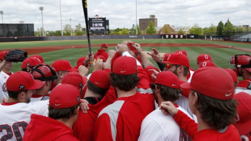 The Baseball team his beaten four straight ranked opponents.