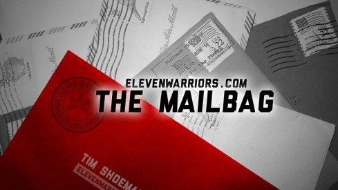 The 11W Mailbag.