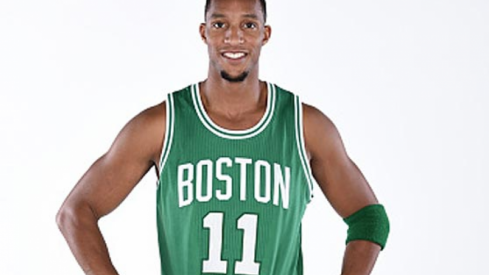 Evan Turner $75,000,000 Portland Trailblazers