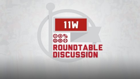 An 11w roundtable.