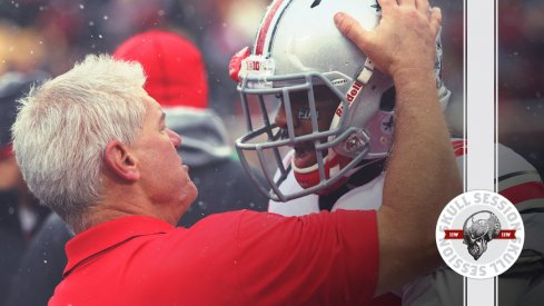 Chris Worley and Kerry Coombs discuss the September 16th 2016 Skull Session