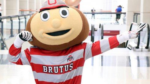 Ohio State new betting favorite