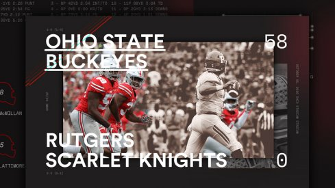 Ohio State Rutgers Infographic Header Image