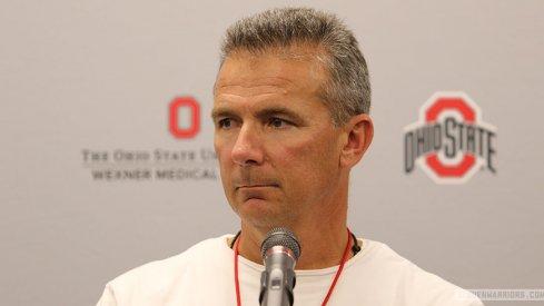 Meyer on Wednesday.