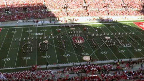 TBDBITL supports the Cleveland Indians.