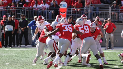 The Silver Bullets got a string of big stops to seal a victory over Indiana