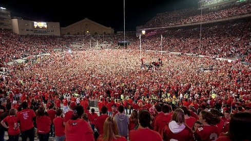 wisconsin beats ohio state in 2010
