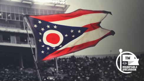 Ohio State travels to Happy Valley to take on Penn State in a Saturday night banger.