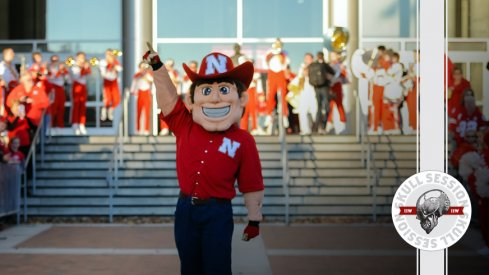 Herbie Husker is looking to get dumped for the November 3rd 2016 Skull Session.