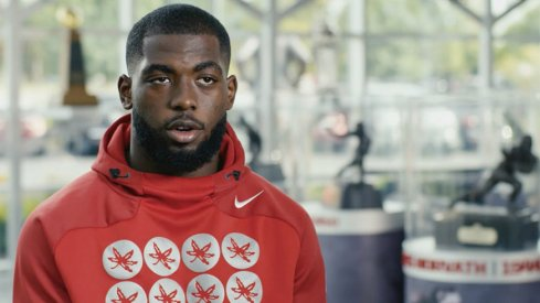 J.T. Barrett will be featured in a segment on College GameDay