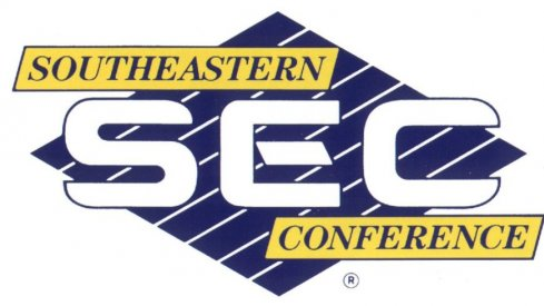 SEC: Where one school goes undefeated and the rest rack up at least four losses.
