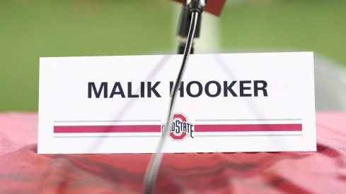 Where Ohio State players sit in early 2017 NFL mock drafts.