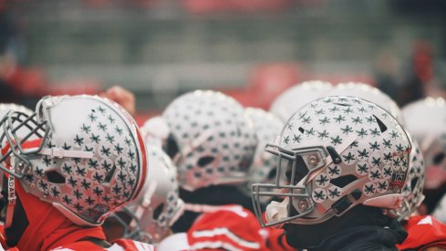 Another update on Ohio State's scholarship situation with two weeks left until 2017 national signing day.