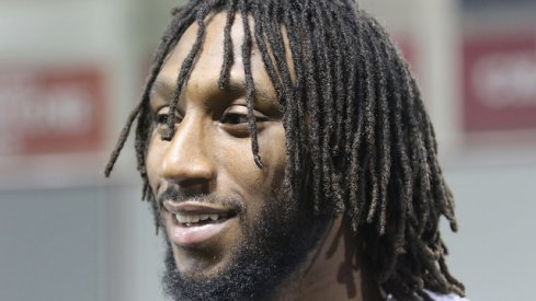 Malik Hooker will reportedly miss 4-6 weeks with an injury.