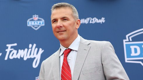 Ohio State's success in the 2016 NFL Draft helped it reel in a ridiculous recruiting class.