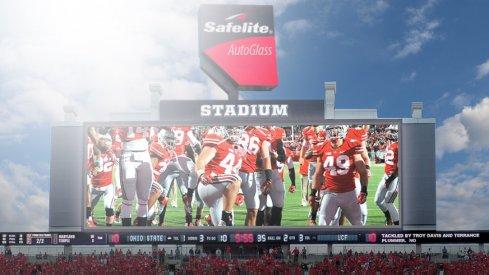 Safelite Stadium