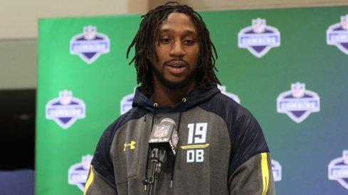 2017 NFL Draft primer.