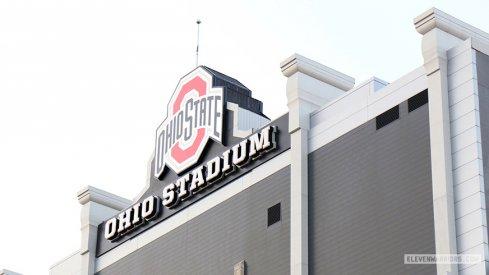 WiFi is coming to Ohio Stadium.