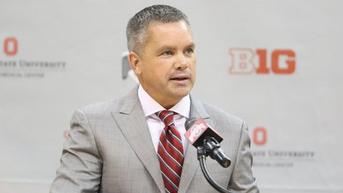 Chris Holtmann is putting together a great class in a short amount of time.