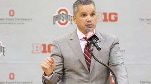 Chris Holtmann and his assistants have had to play catch-up in recruiting.