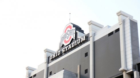 Fans could have a tougher time finding parking at Ohio Stadium this year.