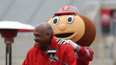 Ohio State football worth $1.5 billion.