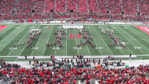 The Best Damn Band in the Land