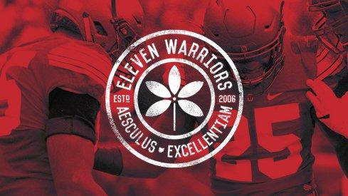 Eleven Warriors