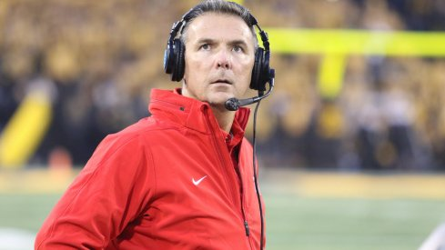 To win another national title, Urban Meyer must stay ahead of the pack in all facets of the game.