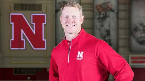 The Huskers' hiring of Scott Frost has the folks in Lincoln ready for 2018.